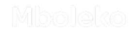 mboleko small logo